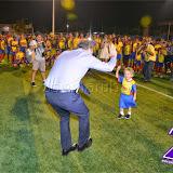 Un soño a bira realidad Compleho Deportivo Franklyn Bareño 10 april 2015 - Image_132.JPG