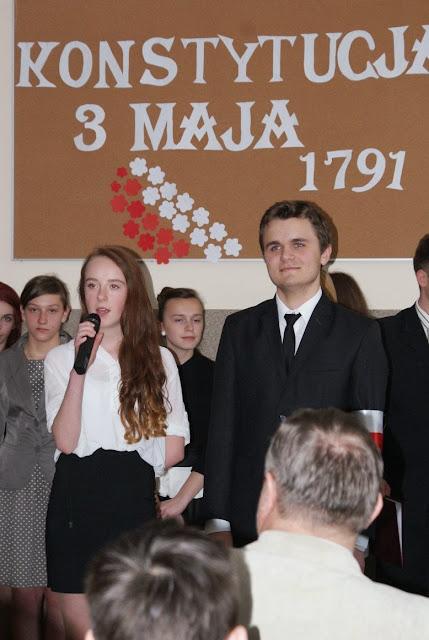 Uroczysta Akademia 3 Maja - DSC08153_1.JPG