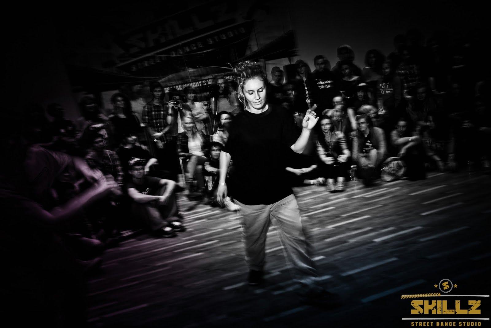 SKILLZ Halloween Jam 2012 - IMG_5302.jpg