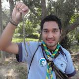 Campaments de Primavera de tot lAgrupament 2011 - P4190002.JPG