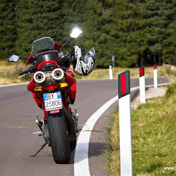 Motorradtour Manghenpass 17.09.12-0485.jpg