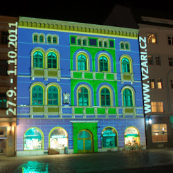 2011_10_01_VIDEOMAPPING