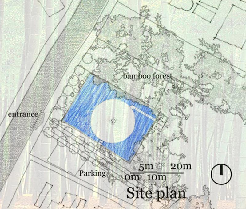 Site%2520plan.jpg (800×681)