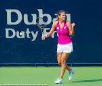 Julia Görges - 2016 Dubai Duty Free Tennis Championships -DSC_4783.jpg