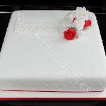 Red white Diamond anniversary 5.JPG