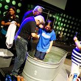 Culto e Batismos 2014-09-28 - DSC06515.JPG
