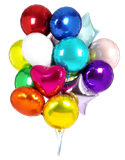 balloons clipart png (83)