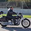 05-MotorekordBrno.jpg
