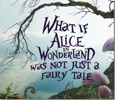 alice-featured-800x445