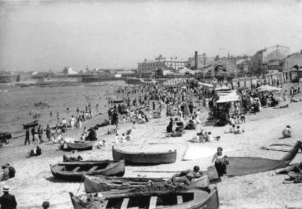 playa-riazoraños-30