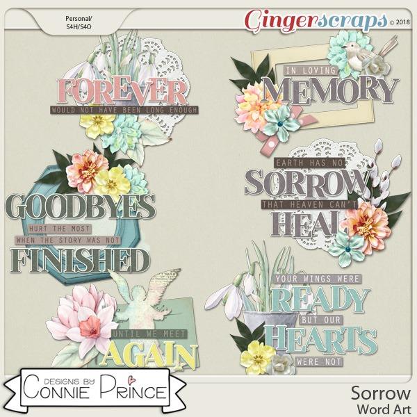 cap_sorrowWAGS