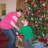 Christmas 2014 - 116_6777.JPG