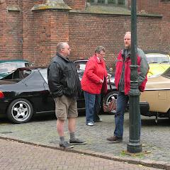 Weekend Drenthe 2009 - 028.JPG