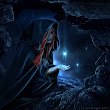 Night Mystyc