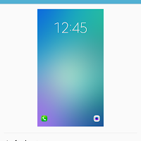galaxy s6 android 6 (7).png