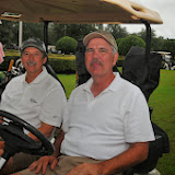 OLGC Golf Tournament 2013 - GCM_5950.JPG