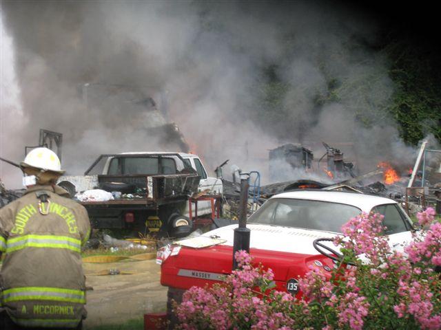 Friendfield Rd. Auto Repair Shop Fire 009.jpg