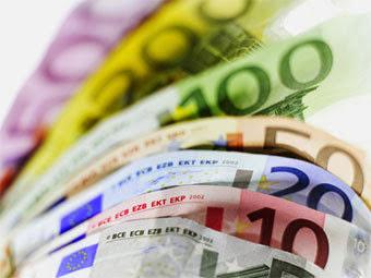 Евро за кровь солдат балтийских стран