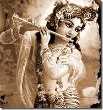Krishna_standing22