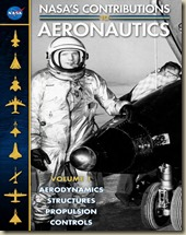 NASA's Contributions to Aeronautics - Volume 1_01