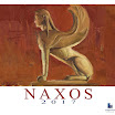 new editions » NAXOS 2017