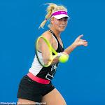Carina Witthöft - 2016 Australian Open -DSC_1981-2.jpg