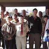 Scout Sunday 2014 - DSCF3147.JPG