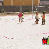 Reach Out To Our Kids Beach Tennis 26 july 2014 - DSC_3159.JPG