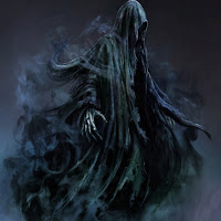 Рисунок профиля (Дима)