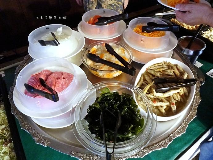 38 沖繩自由行 那霸一日遊 波上宮、波之上海灘、海底觀光遊覽船、白鯨號夕陽遊輪晚餐