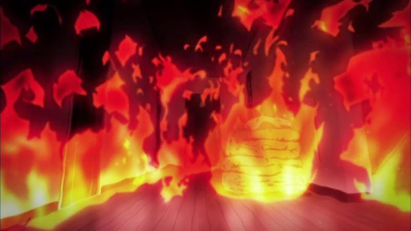 Monogatari Series: Second Season - 01 - monogataris2_01_083.jpg