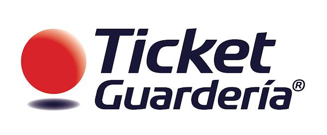 ahorrar-dinero-en-la-guarderia-ventajas-ticket-guarderia