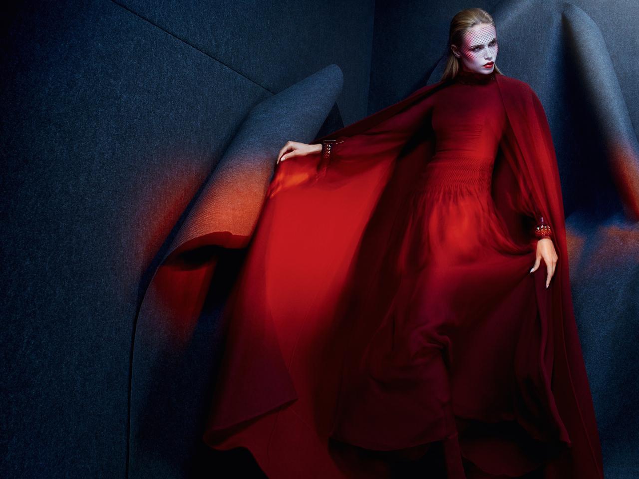 Top Model: Supremacy 2 - Página 68 Natasha%252520Oscar%252520De%252520La%252520Renta