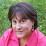 Barbara Goldbach's profile photo