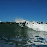 DSC_5768.thumb.jpg