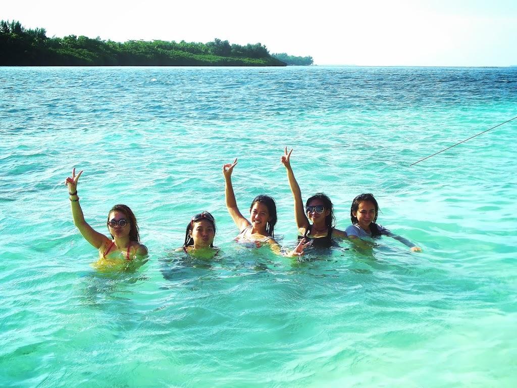 ngebolang-trip-pulau-harapan-pro-08-09-Jun-2013-049