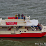 12-29-13 Western Caribbean Cruise - Day 1 - Galveston, TX - IMGP0683.JPG