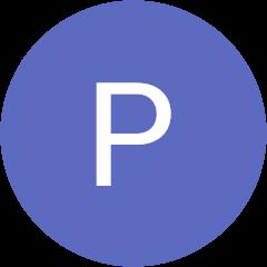 PELLUMB M. Avatar