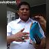 Diminta Letakan Jabatannya, Kepala Dinas Pendidikan Kabupaten Sukabumi Angkat Bicara