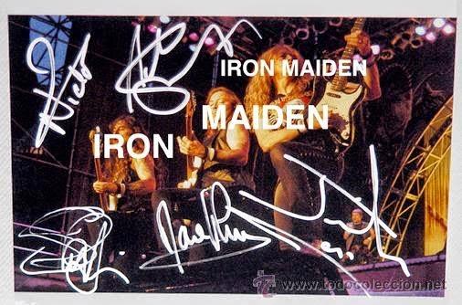 2003-6-12-Iron Maiden 71
