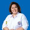 Pimpin Perindo DIY, Yuni Astuti Bakal Dobrak Stigma 'Pengurus SK'