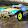 David Jackson, R C Cars's profile photo