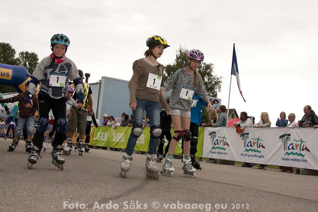 12.08.11 SEB 6. Tartu Rulluisumaraton - TILLU ja MINI + SPRINT - AS20120811RUM_099V.jpg