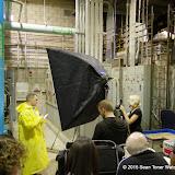 02-09-15 NLC Boiler Room - _IMG0596.JPG