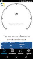Screenshot of Brasil Banda Larga