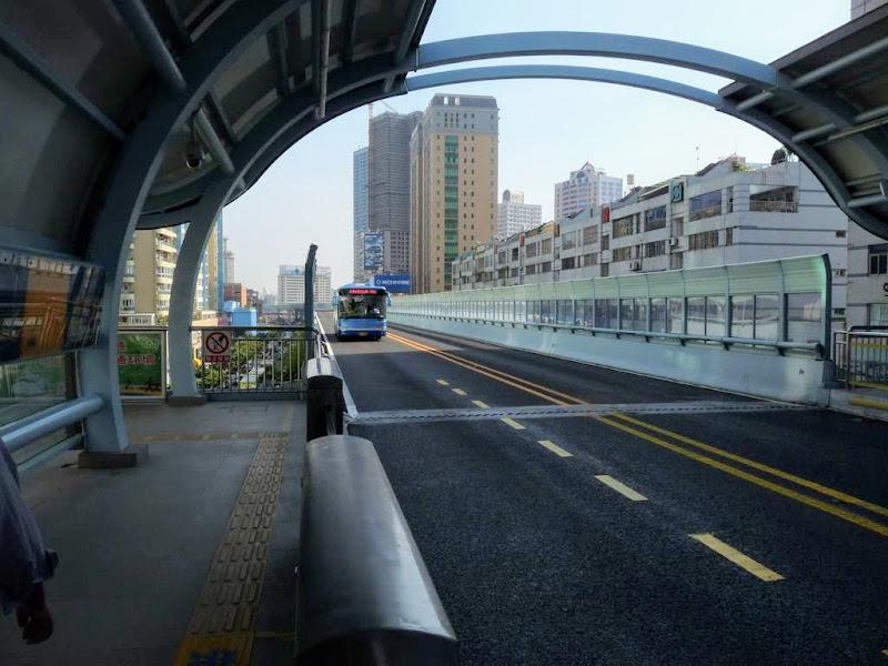 CHINE, Fujian,Xiamen et Tou lou 1 - P1010605.JPG