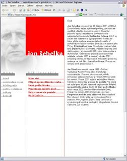 petr_bima_web_webdesign_00043