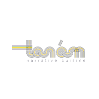Tanám logo