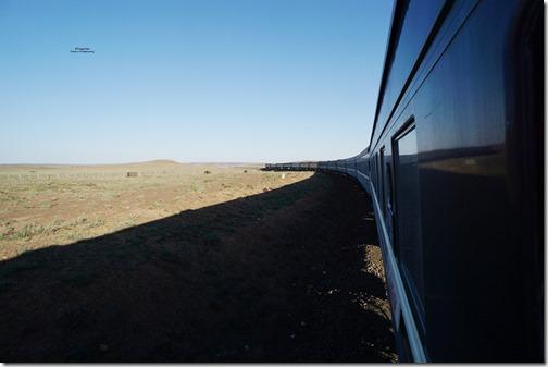 Mongolia170