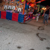 Fort Bend County Fair 2013 - 115_8021.JPG